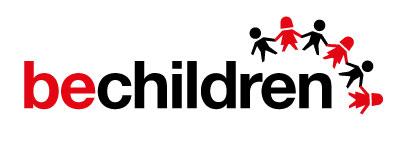 be-children-x-sito